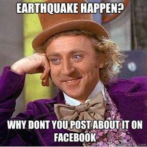 995dd238c3cf81b5e89abaf6cf5e80fe fitness memes fitness pics best 25 earthquake meme ideas on pinterest nokia 3310 meme