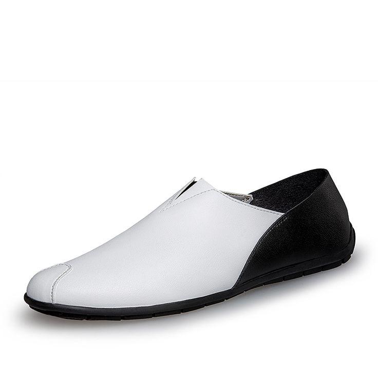 Italian Shoe Manufacturers, Italian Shoe Manufacturers Suppliers and Manufacturers at Alibaba.com