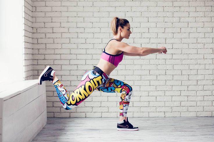 Introduction to Tabata Training  JLL Fitness Blog