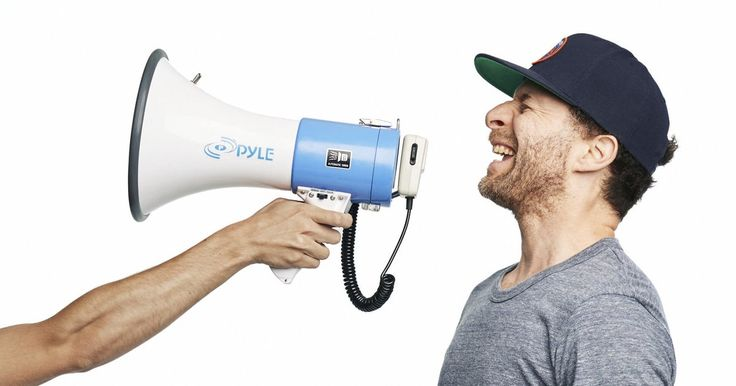 """Ahead of the premiere of """"Jon Glaser Loves Gear,"""" Jon Glaser gave us his favorite things."""