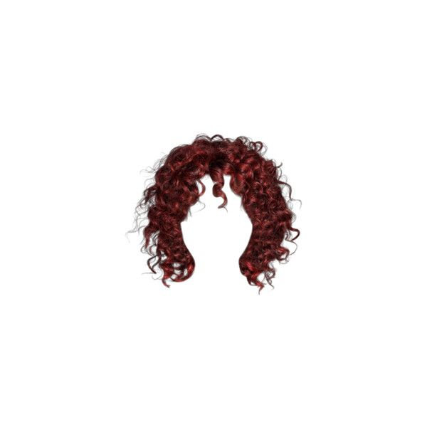 Oxanakoxana — альбом «Hair PNG» на Яндекс.Фотках ❤ liked on Polyvore featuring hair, dolls and wigs