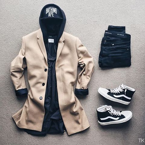 WEBSTA @ streetwearde - YES OR NO? 😍Via @lifegoalsde ✔️