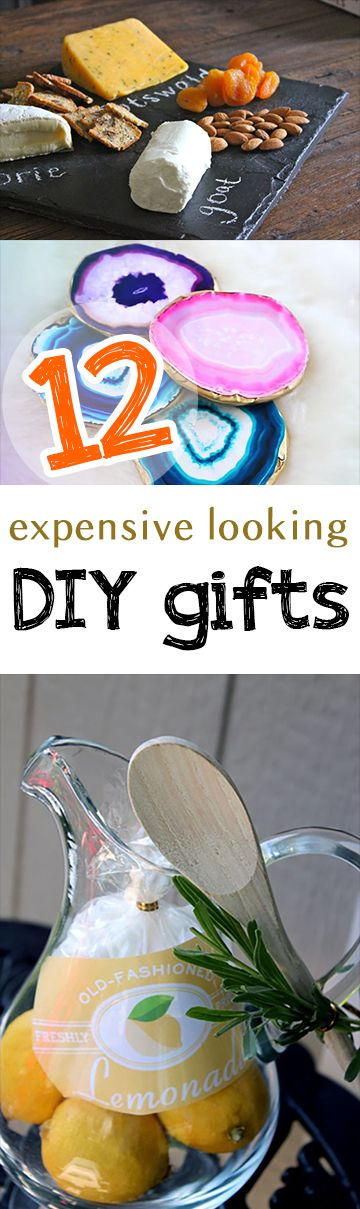 DIY gifts, Christmas gifts, birthday gifts, popular pin, DIY, holiday gifts.