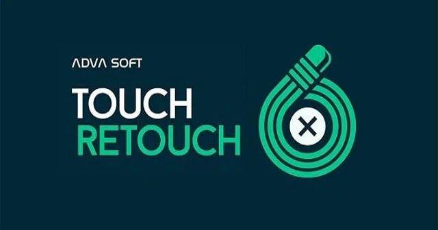 تحميل تطبيق Touchretouch لحذف وازالة اي شئ من الصورة للاندرويد اخر اصدار تحميل تطبيق Touchretouch نسخة المدفوعة للاندرويد م Movie Posters Retouching Poster
