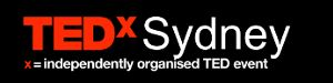 26th - TEDx Sydney by the water at Tobias & Tobias. 8:30 AM. Tobias & Tobias, suite 201, 46-48 east esplanade, Manly  #redx http://www.eventbrite.com/e/tedx-sydney-by-the-water-at-tobias-tobias-tickets-11277107131
