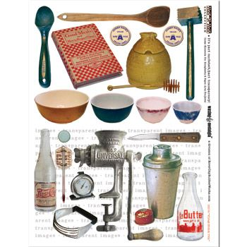 106 best vintage kitchen gadgits images on pinterest   kitchen