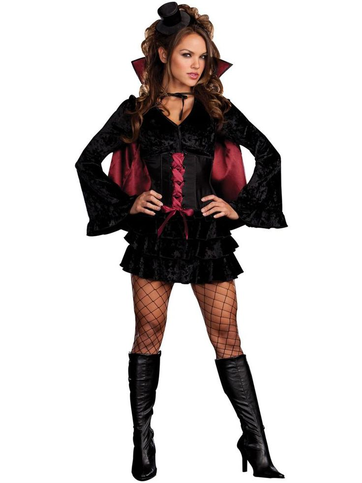 17 best images about halloween costumes on pinterest. Black Bedroom Furniture Sets. Home Design Ideas