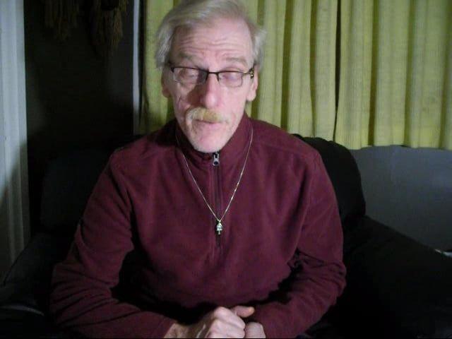 www.canbec101.com  Sites partenaires : Timothy Leary : http://www.xinxii.com/adocs.php/en?aid=68131  Developpe-toi Affiliation : http://gilles.developpe-toi.com/webrd/12-vis-index/    H.O.M.E. Le film : https://youtu.be/NNGDj9IeAuI Nouvelle conscience viendra du soleil : https://vimeo.com/83718769  Et du cœur global www.heartmath.org Dre. Nathalie Campeau: www.energieducoeur.com   Loi d'attraction partenariat: https://lb175.isrefer.com/go/EFTARGENT/Massageplus/  site ascension…