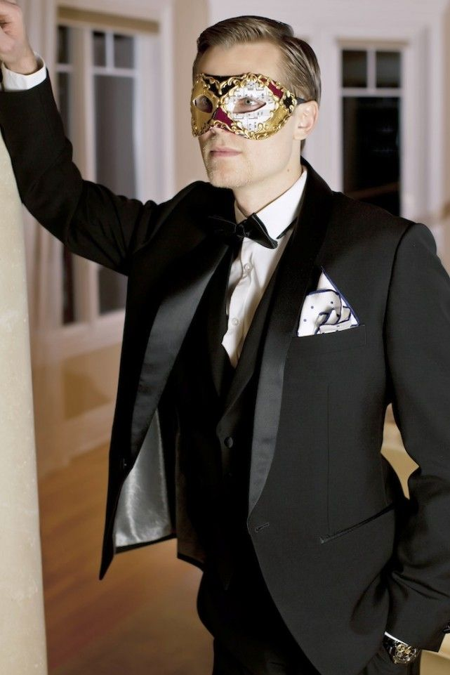 Venice is Sinking A Venetian Masked Carnival Ball Editorial | Masquerade Ball | Pinterest ...