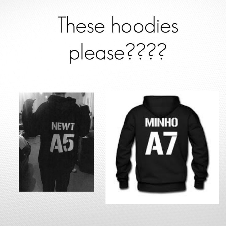 Image result for the maze runner sweatshirt minho