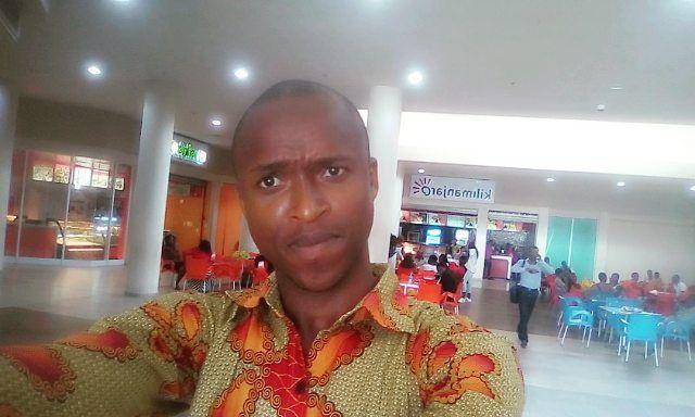 #africa #african #travel #traveling  #holiday #vacation #travelling #hot #love  #tourist #traveler #tourism #volunteer #tv #USA #news #pictures #volunteering #modeling #model #music #amazing #beautiful #travelingram #Enugu #abuja #Nigeria #facebook #Google #blacks