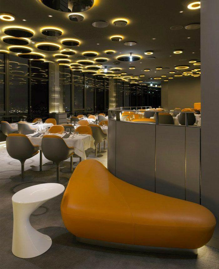 Restaurant Interior Design Modern 0096171170181 00963956588855 ديكور مطاعم حديثة مودرن تنفيذ ديكورت Home Decor Decor Home