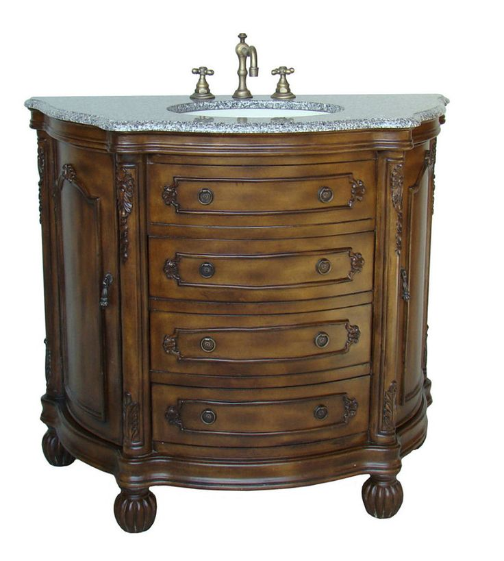 awesome about voicesofimani sresellpro com vanities on clearance bathroom vanity