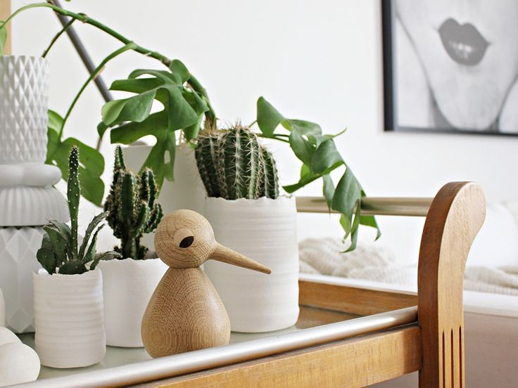 117 Best Dekoration Images On Pinterest Apartment Living Rooms