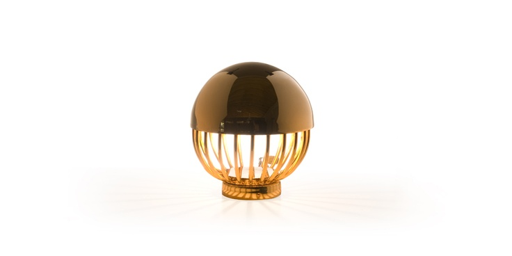 Pill Wall Lamp by AutobanWall Lamps, Lamps Gold, Pills Lamps, Lamps Di, Lamps Tables