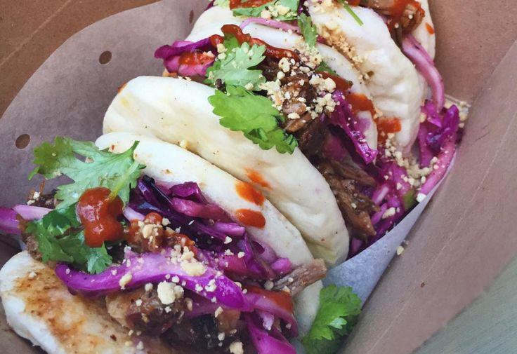 13 Best Cheap Eats On Queen Street West