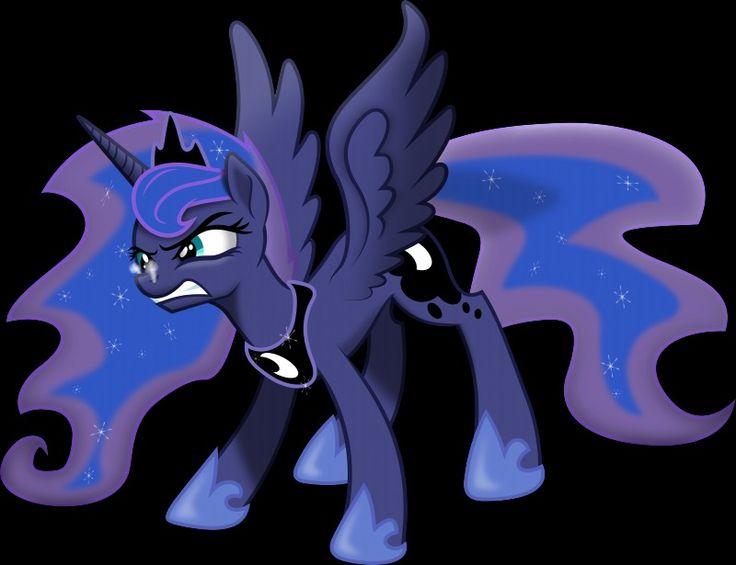 my little pony friendship is magic porn