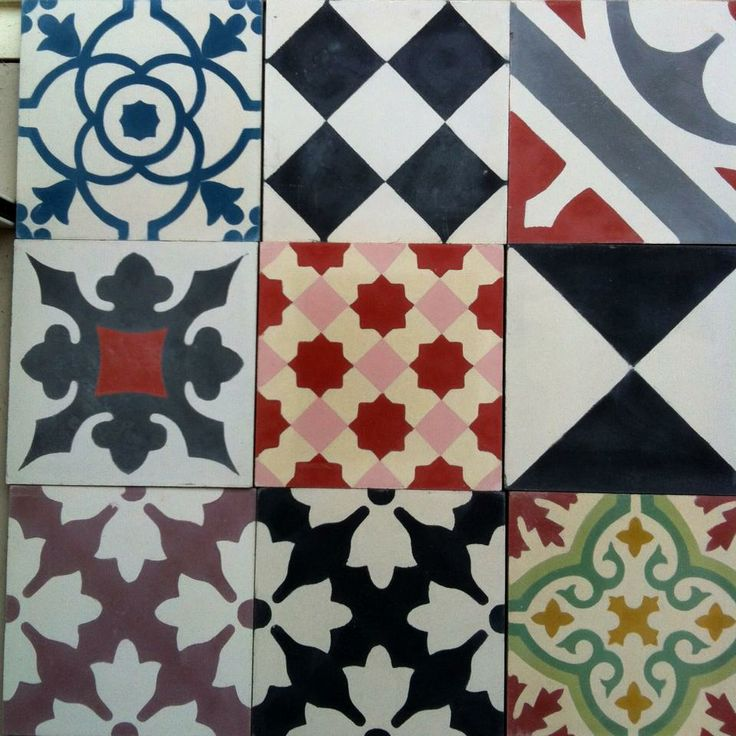 Spanish tiles £6 each!  Huttons at Home   77 Peascod Street                                                                                       Windsor                                  Berkshire                                SL4 1DH                                  01753 856128                            Mon-Sat:9:00-6:00                    Sunday:11:00-5:00