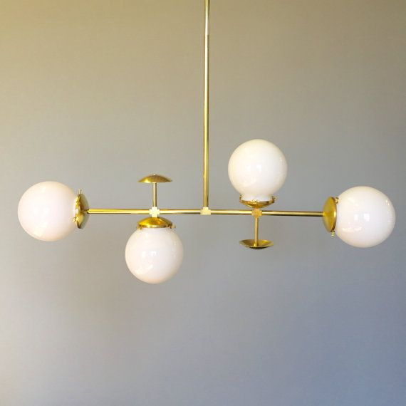 how to get a light fixture ul listed