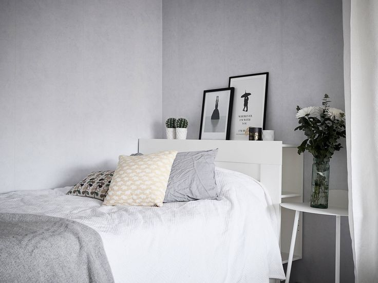 The 25 best ikea headboard ideas on pinterest bed Brimnes headboard hack