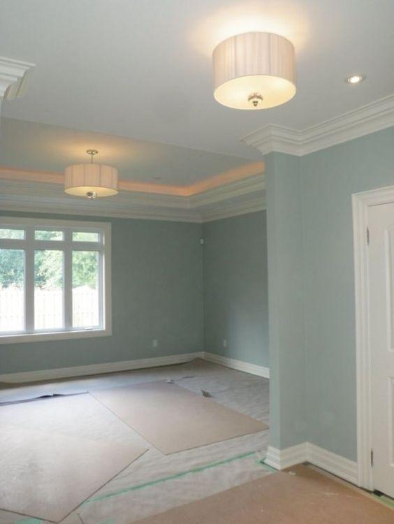 25 best ideas about best gray paint on pinterest gray. Black Bedroom Furniture Sets. Home Design Ideas