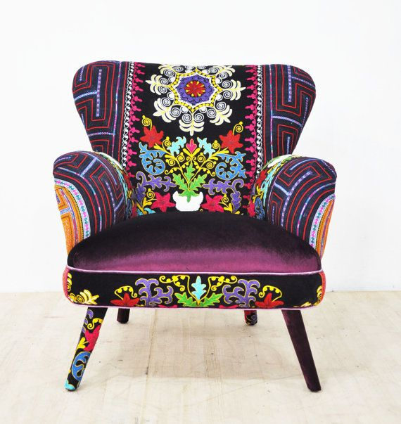 58 best images about fun and funky furniture on pinterest for Funky armchairs