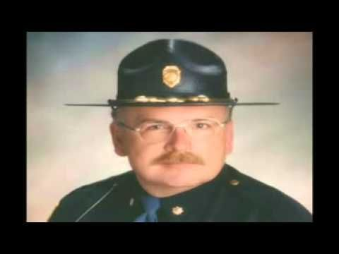 Roy D Mercer - Prank call to the Police Chief - YouTube