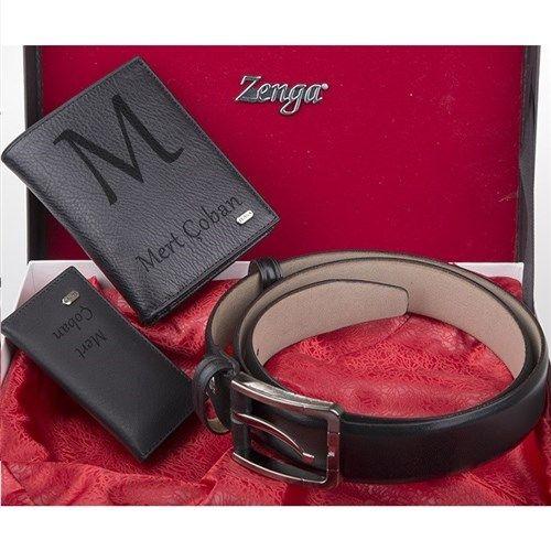 Sevgilinizin doğum günü yaklaştıysa ve ona ne alacağınızı deli gibi düşünüyorsanız size çok özel bir hediye önerimiz var.   http://www.buldumbuldum.com/hediye/kisiye_ozel_deri_hediye_seti_/
