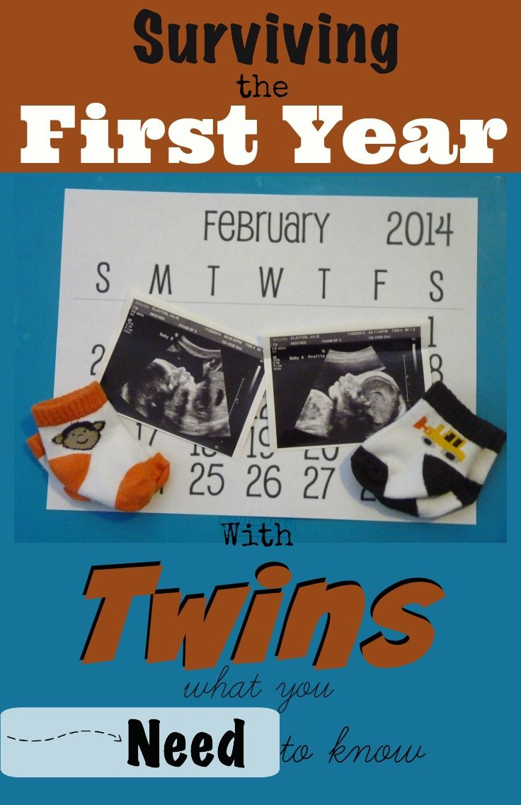 best 25 having twins ideas on pinterest twin baby quotes twin
