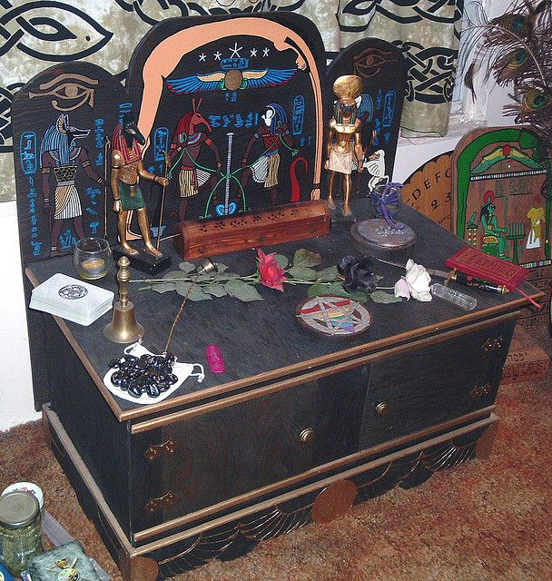 Ordinaire Home Funiture And Decorating Pagan Inspired