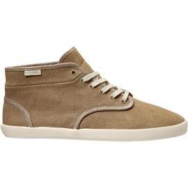 Vans HOUSTON - Dámské boty