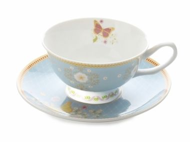 Maxwell Williams Enchante Cake Stand