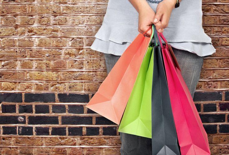 Patru modalități prin care putem face cumpărături inteligente