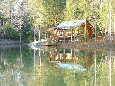 VRBO.com #136035ha - Romantic Tn Vacation Rental Near Monterey Cookeville Crossville