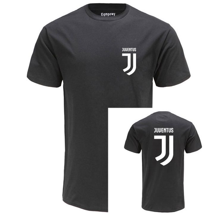 2017 New Juventus print Women/men T Shirt short bianconeri Camiseta fans club T-Shirt Casual Italian Gianluigi Buffon Tees #Affiliate
