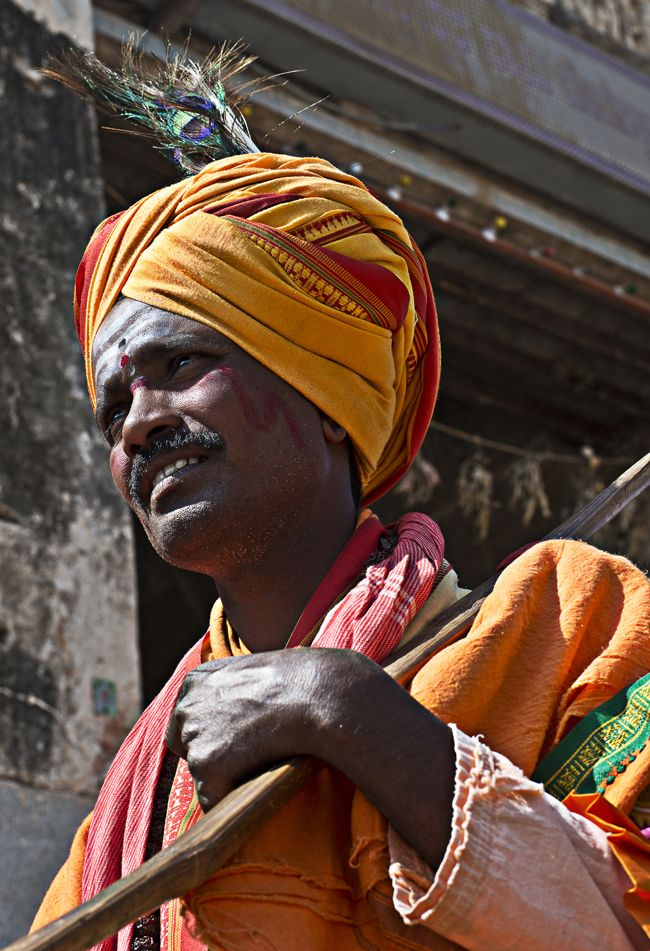 #Hampi #Photography of #People around the #World www.julianluskin.com
