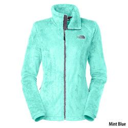 The North Face Womens Osito Jacket-415150 - Gander Mountain
