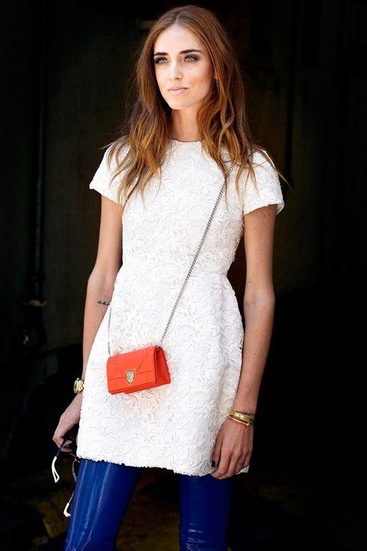 paris-haute-couture-sokak-modası-20