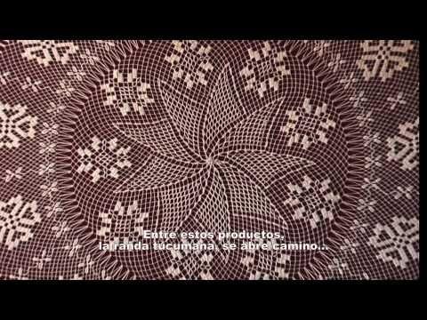 Randas tucumanas: Tradición, diseño y proyección (versión resumida)