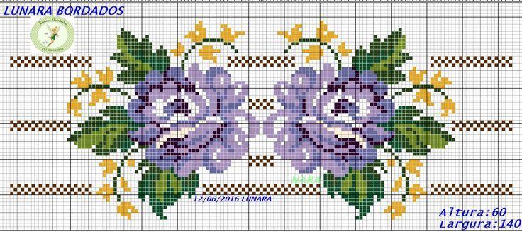 60d6214c4f4660a69ed21e56bc76e281.jpg (736×327)