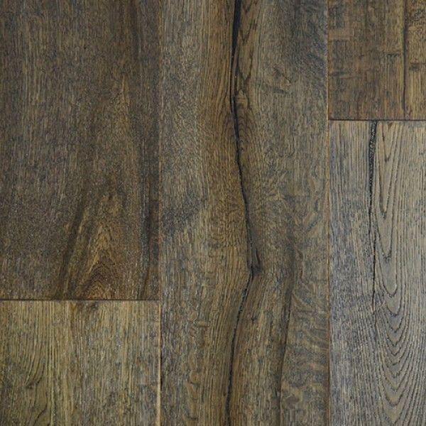 Laurentian Hardwood, Nature Reserve - White Oak Tundra (LAULMBM2U2S30)
