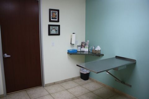 1000 Images About Building A Vet Practice Exam Rooms On