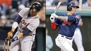 Detroit Tigers at Cleveland Indians online tv streaming -worldsports2.com