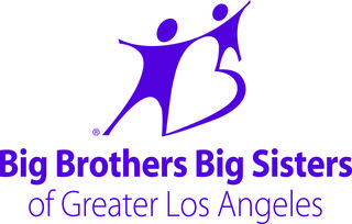 Big Brothers Big Sisters of Greater Los Angeles Announce 'Bigs in Blue' Partnership With Los Angeles Police Department