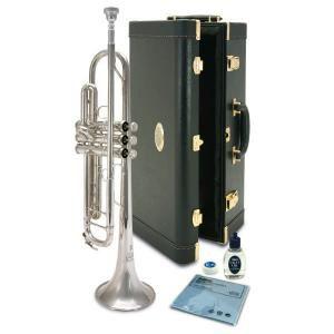 Bb Trumpet Yamaha YTR-9335NYS Xeno Artist