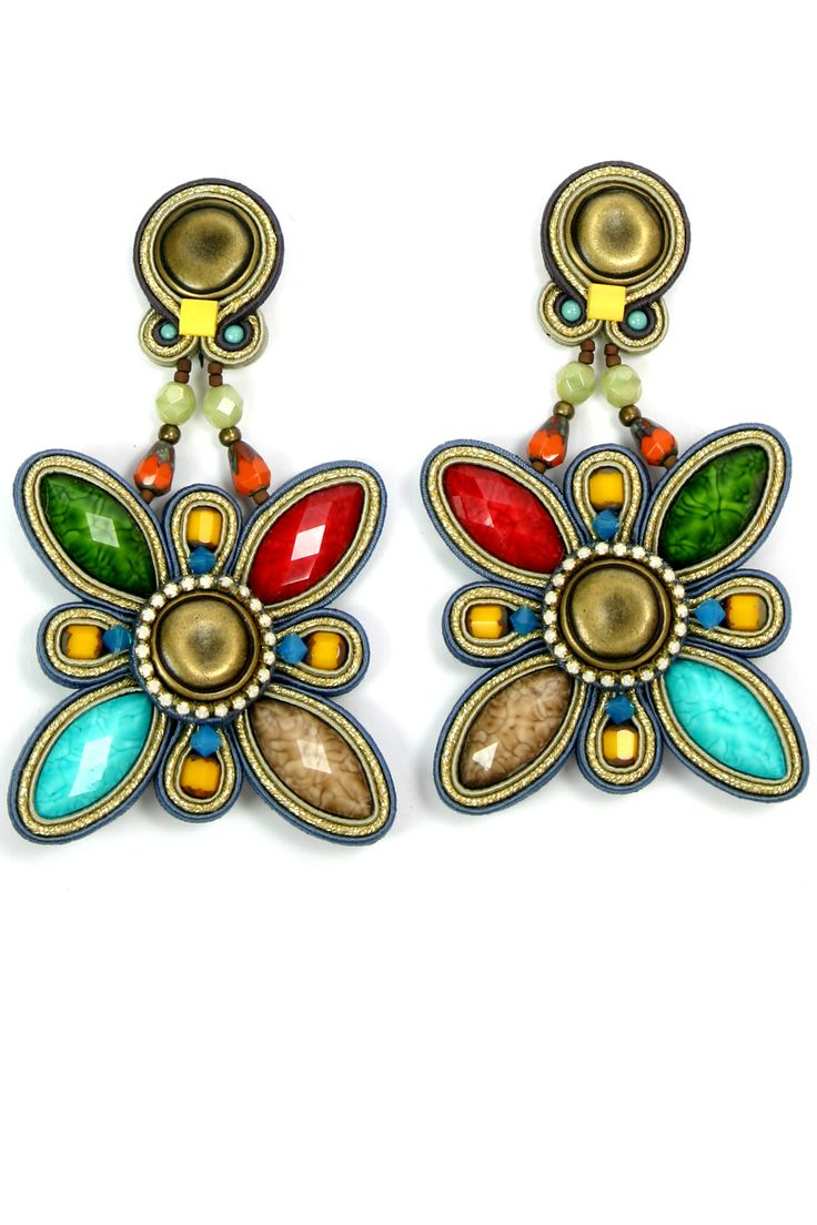 Dori-Csengeri-Jewelry-Spring-Summer-2015-Collection-8.jpg 1181×1772 pixels