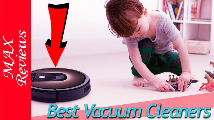 Best Vacuum Cleaner 2017?  Best Vacuum Cleaner For Carpet https://youtu.be/P7Bwee21tVU