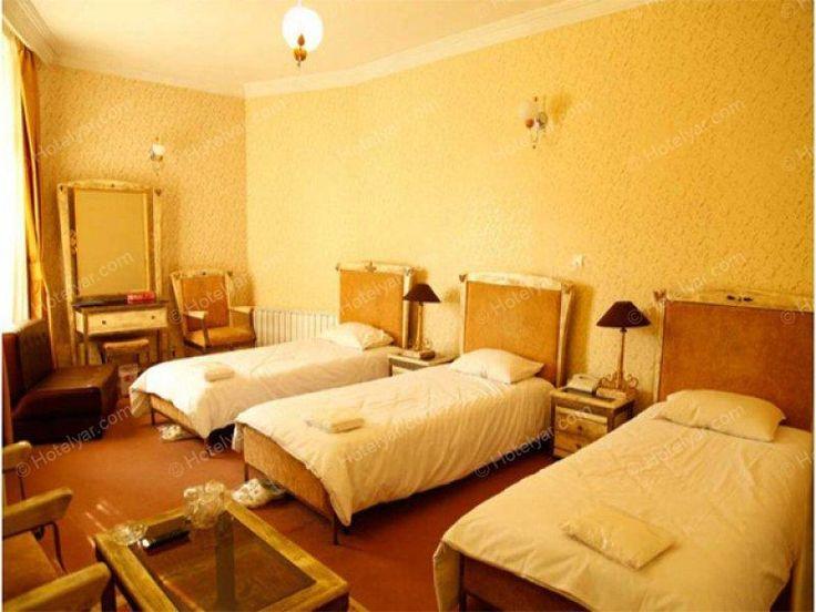 هتل بلور تهران عکس ششم#هتل #رزروهتل #رزرو_هتل