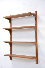 Image result for modular shelving system