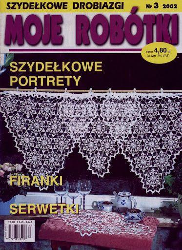 mr_2002_03 - Aga Paj - Picasa Web Albums
